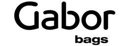 Gabor Bag